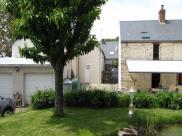 Maison Germignonville • 120m² • 5 p.