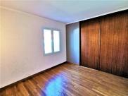 Maison Toulouse • 127m² • 5 p.