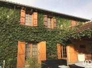 Maison Prechac sur Adour • 207m² • 5 p.