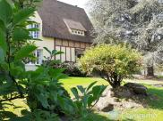 Maison Bagnoles de l Orne • 300m² • 10 p.