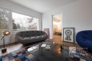 Appartement Annecy • 84m² • 3 p.