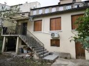 Maison St Genest Lerpt • 72m² • 2 p.