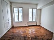 Appartement Lille • 90m² • 4 p.