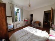 Maison Arles sur Tech • 240m² • 8 p.