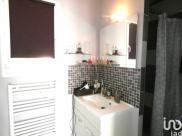 Maison Mignaloux Beauvoir • 124m² • 6 p.
