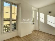 Appartement Nice • 18 m² environ • 1 pièce
