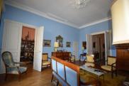 Appartement Montpellier • 200 m² environ • 7 pièces