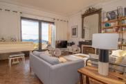 Maison Le Castellet • 240m² • 8 p.