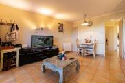 Appartement Grimaud • 32m² • 2 p.