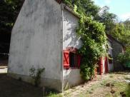 Maison Remalard • 118m² • 4 p.