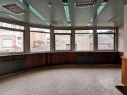 Immeuble Bourg de Thizy • 200m²
