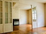 Appartement Saumur • 190 m² environ • 7 pièces