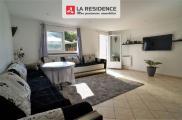 Maison Voisins le Bretonneux • 83m² • 4 p.