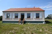 Maison Brout Vernet • 151 m² environ • 4 pièces