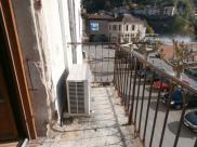 Maison Pont en Royans • 220 m² environ • 6 pièces