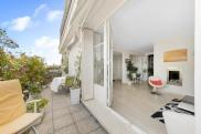 Appartement Paris 17 • 85m² • 3 p.