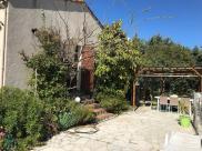 Maison Argeles sur Mer • 124 m² environ • 5 pièces