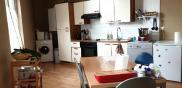 Appartement Albi • 85 m² environ • 3 pièces