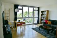 Appartement Marly le Roi • 59m² • 3 p.