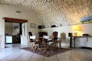 Villa Aigrefeuille d Aunis • 250m² • 7 p.