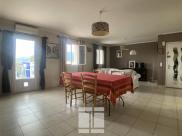 Appartement Biguglia • 70m² • 4 p.