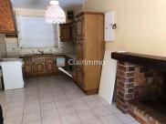 Maison Carcans • 156m² • 5 p.