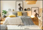 Appartement Chateau d Olonne • 50m² • 2 p.