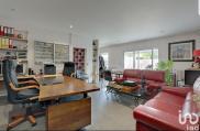 Maison St Leu la Foret • 266m² • 7 p.