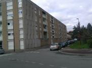 Appartement St Rambert d Albon • 65m²