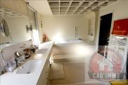 Maison Prigonrieux • 280m² • 10 p.