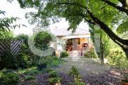Maison Brunstatt • 108m² • 5 p.