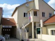 Appartement Goussainville • 62m² • 4 p.
