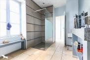 Maison St Amand Montrond • 200 m² environ • 7 pièces