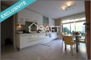 Maison Flavigny sur Moselle • 214m² • 7 p.
