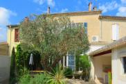 Maison Carcassonne • 151m² • 6 p.
