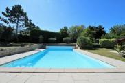 Maison St Georges de Didonne • 270 m² environ • 9 pièces