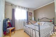 Appartement Sarcelles • 49 m² environ • 3 pièces