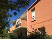 Appartement Villeneuve sur Lot • 34 m² environ • 2 pièces