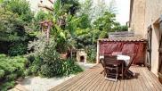 Maison La Seyne sur Mer • 92m² • 4 p.