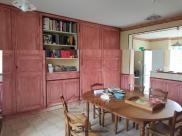 Maison Pruille l Eguille • 217m² • 6 p.
