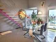 Appartement Thonon les Bains • 130m² • 3 p.
