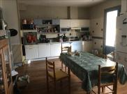 Maison Bergerac • 110m² • 3 p.