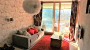 Appartement La Bresse • 29m² • 1 p.