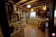 Maison Prigonrieux • 158m² • 7 p.