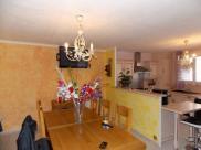 Appartement Le Boulou • 71 m² environ • 4 pièces