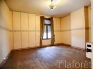 Maison Beautor • 86m² • 4 p.