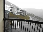 Appartement St Lary Soulan • 2 p.