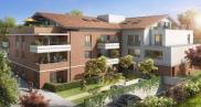 Appartement Castanet Tolosan • 58 m² environ • 3 pièces