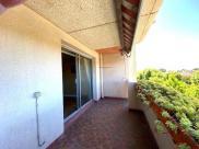 Appartement Arcachon • 60m² • 3 p.