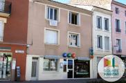 Appartement Issoire • 85m² • 3 p.